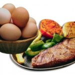 proteinealim