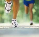 record-maratona1