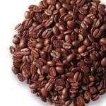 te-e-caffe-contro-ictus1