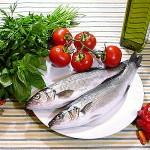 olio-di-pesce