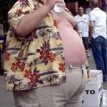 attivita-fisuica-e-obesita
