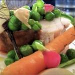 verdure-antiossidanti1