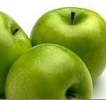 un-mela-al-giorno1