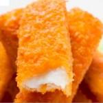 infarto-e-pesce-fritto