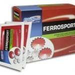 ferrosport3