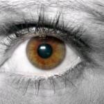 sporteglaucoma