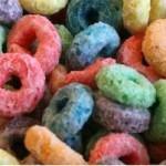 cerealiacolzione