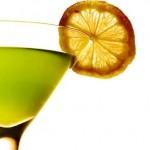 alcoliciediabete1