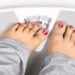 obesitaecontrollopeso
