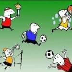 sportescuola