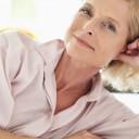 Le bibite zuccherate sono una minaccia per le donne in post-menopausa