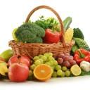 Consumare frutta e verdura diminuisce il rischio di ictus
