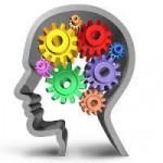 omega3eattivitacognitive