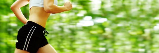 30 minuti di attività fisica al giorno per prevenire 40 patologie