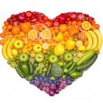 dieta vegetariana e pressione