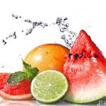 mangiare fruta e verdura 1 rid2