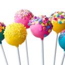 Zucchero ai bambini: quale è il limite?