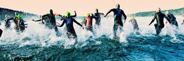 Sport e Carnitina: perché si usa e a cosa serve