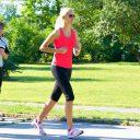 L'attività fisica come strumento di prevenzione